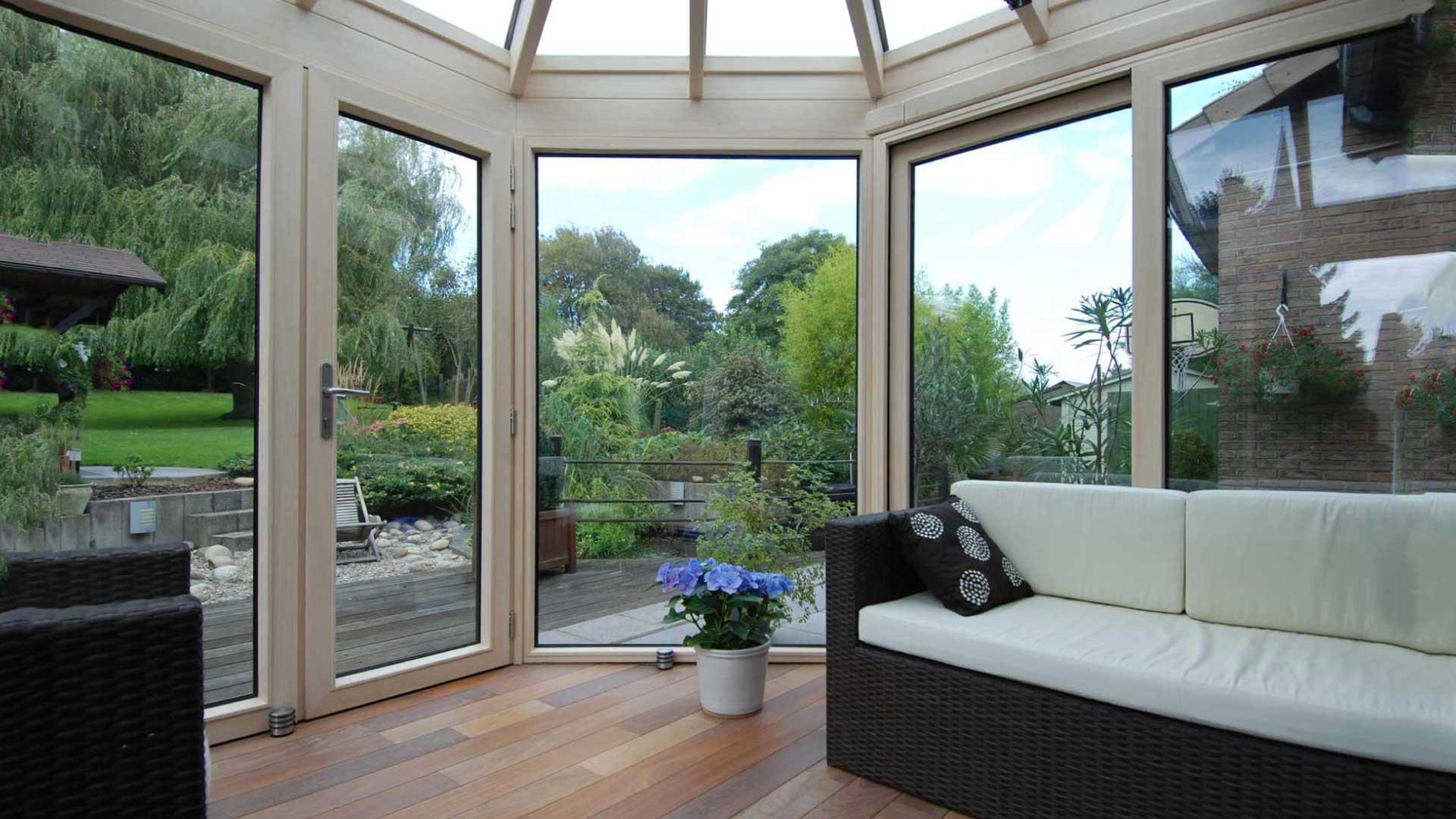 Modelos de ventanas y puertas de aluminio elegant modelos for Modelos de puertas y ventanas de aluminio