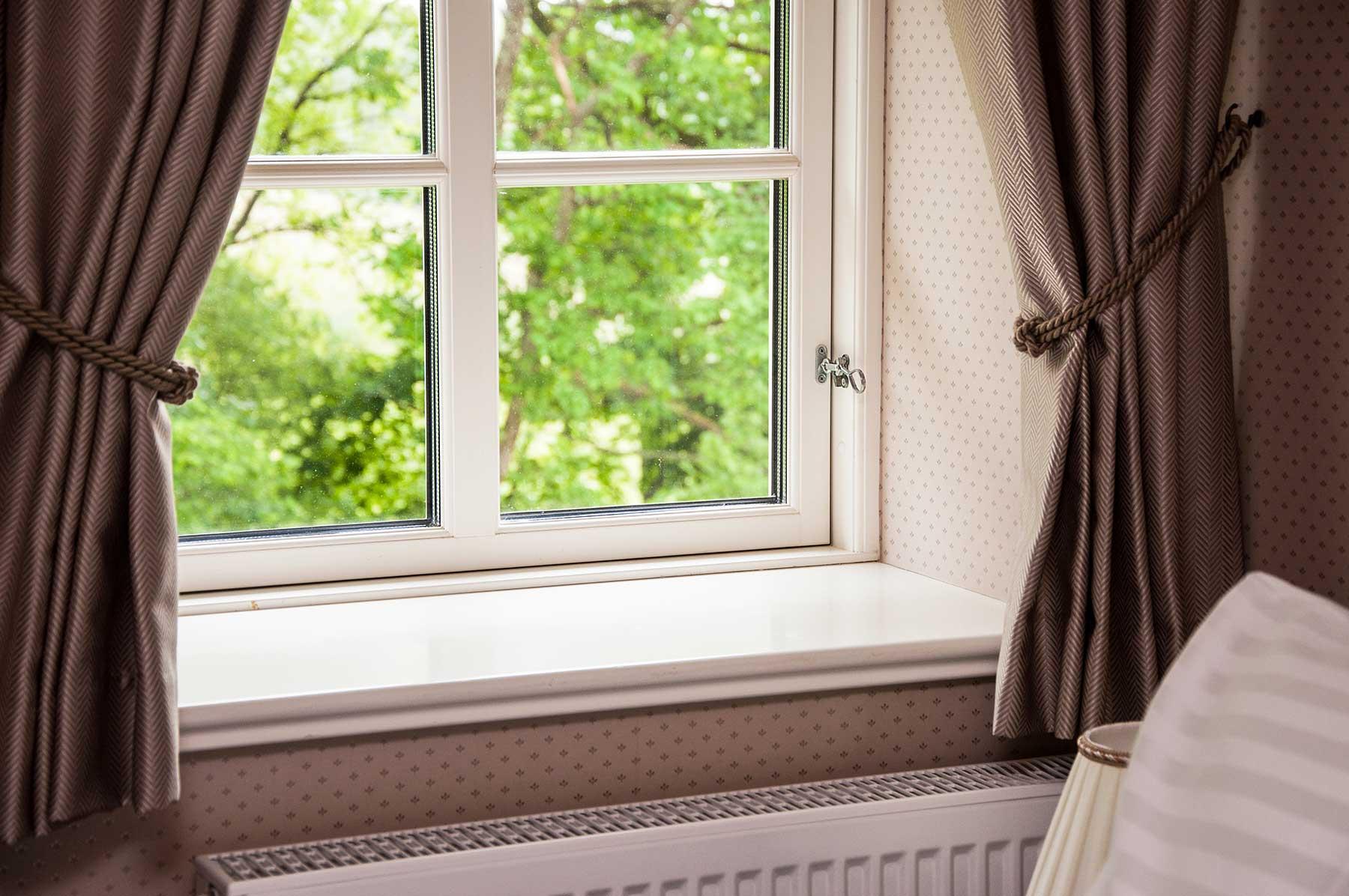 Dise o y modelos de ventanas de aluminio sevialup for Imagenes de ventanas de aluminio modernas