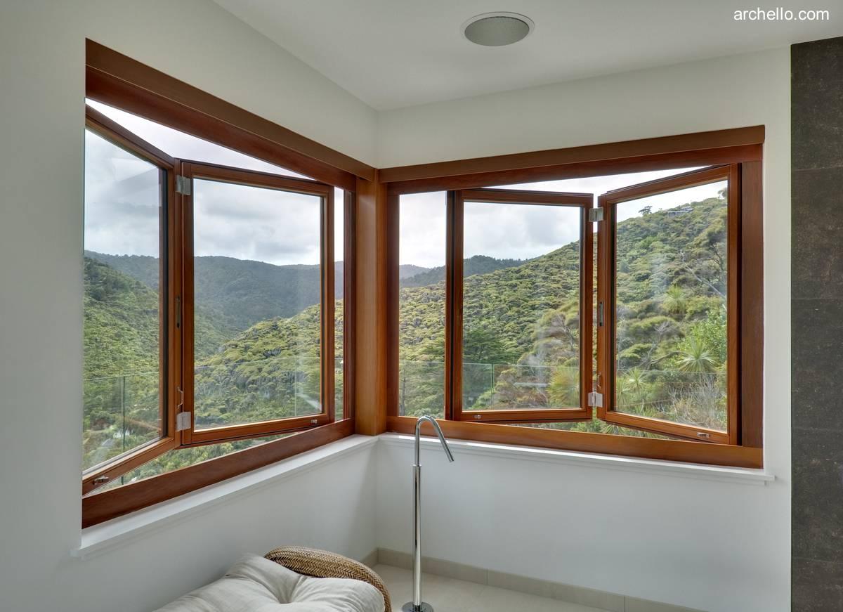 Ventanas de aluminio 6 ventajas a tener en cuenta sevialup for Imagenes de ventanas de aluminio modernas