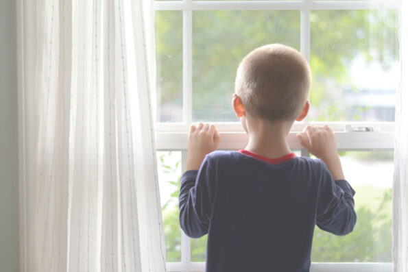 Especialistas en las ventanas del hogar