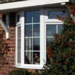 Añade valor a tu hogar con ventanas de doble acristalamiento