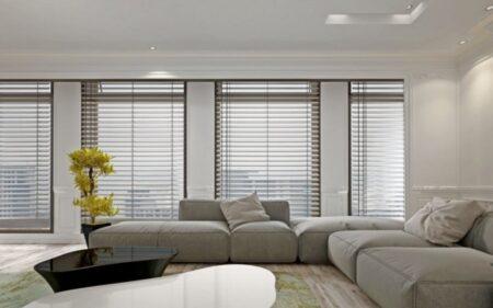 Las mejores persianas para tu casa