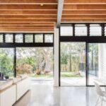 Guía de ventanas de aluminio