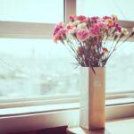 ¿Por qué las ventanas con perfiles KÖMMERLING tienen tan buenos valores de aislamiento térmico?