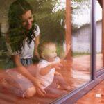 ¿Cómo influye en mi vivienda instalar ventanas con un buen aislamiento térmico?