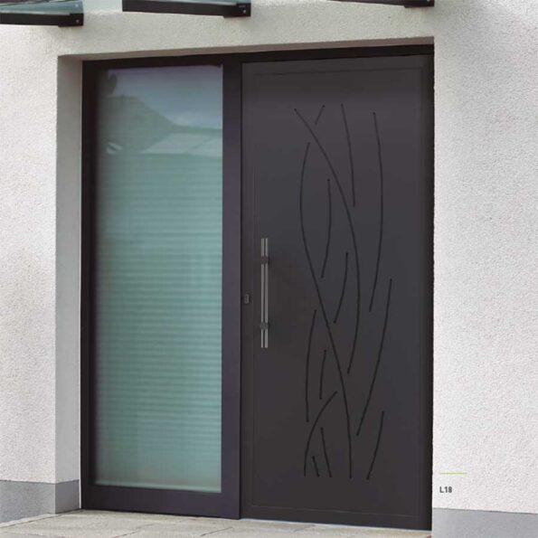 coleccion-puertas-exterior-lido