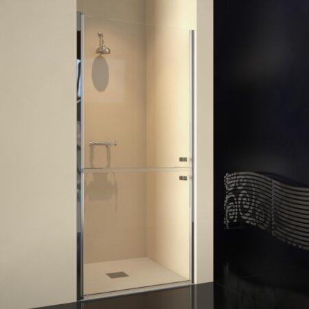 Mampara de ducha DILLI