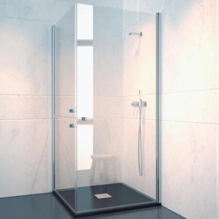 Mampara de ducha FEZ
