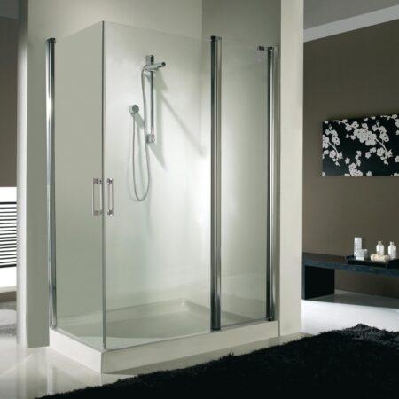 Mampara de ducha MANILA