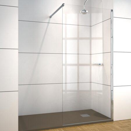 Mampara de ducha MINDANAO