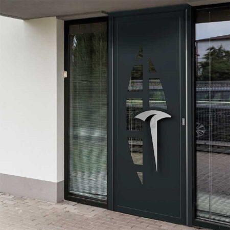 puertas-coleccion-innova