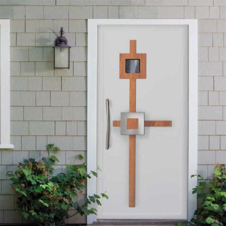 puertas-coleccion-taracea