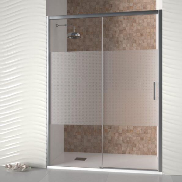 Mampara de ducha RECIFE