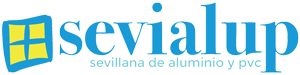 Sevialup