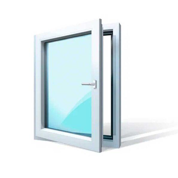 ventanas-de-pvc-en-sevilla-sevialup